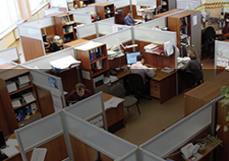 公司拥有精良的设备、雄厚的实力、完善的管理体系