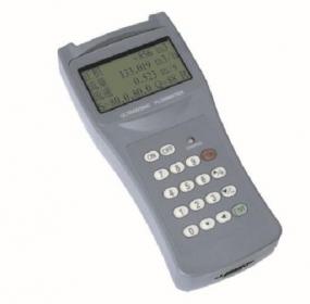 超声波流量计的应用范围及使用注意