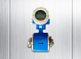 卫生型电磁流量计主要有哪些特点?