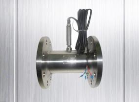 液体涡轮传感器